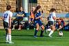 soccer-0146