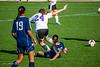 soccer-0153