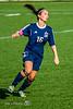 soccer-0150