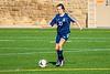 soccer-0140