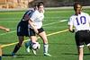soccer-0168