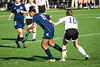 soccer-0164