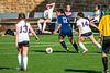 soccer-0159