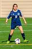 soccer-0160