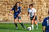 soccer-0155