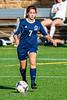 soccer-0162
