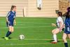 soccer-0161
