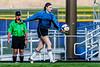 soccer-5508