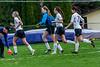 soccer-5669
