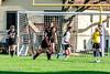 soccer-5499