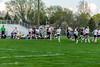 soccer-5665