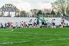 soccer-5663
