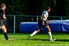 soccer-5519