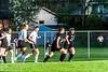 soccer-5517