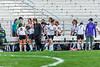 soccer-5675
