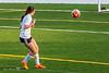 soccer-8943