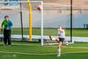 soccer-8944