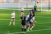 soccer-8946