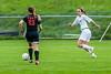soccer-1377