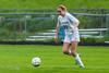 soccer-1394