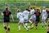 soccer-1387