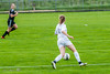 soccer-1400