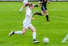 soccer-1399