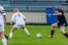soccer-1392
