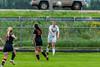 soccer-1382