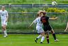 soccer-1383