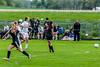 soccer-1403