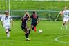 soccer-1376