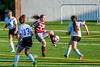 soccer-8665