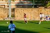 soccer-8671