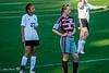 soccer-8656