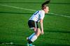 soccer-8660