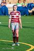 soccer-8662