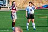 soccer-8663