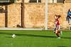 soccer-8669