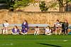 soccer-8672