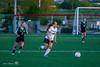 soccer-9796