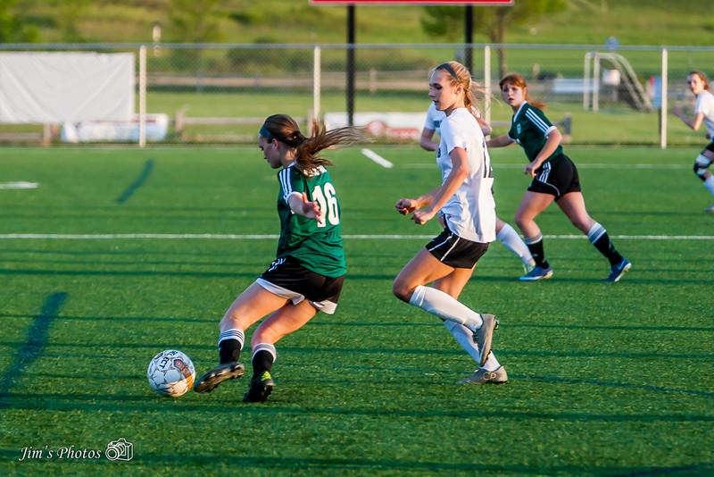 soccer-9758