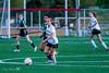 soccer-9792