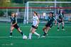 soccer-9794