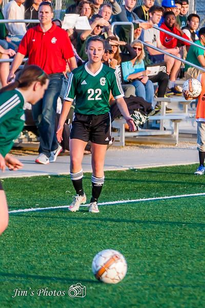 soccer-9749