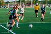 soccer-9775