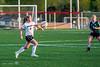 soccer-9766
