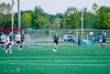 soccer-9780