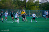 soccer-9785