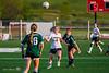 soccer-9759